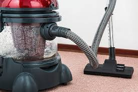 NYC Carpet Cleaning Services